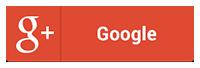 Google_200pxw