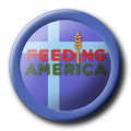 thumb_feeding_america