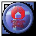 Interfaith Shelter Network
