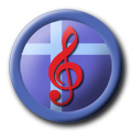 thumb_musicnote