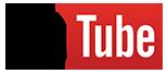 YouTube_156pxw