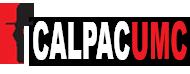 calpacumc.org