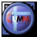 thumb_umm