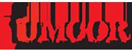 umcor.org