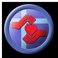 thumb_givingsharing