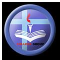 thumb_gollegegroup